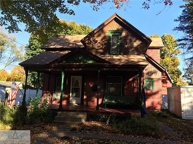 517 Pleasant St - Primary Photo - 1