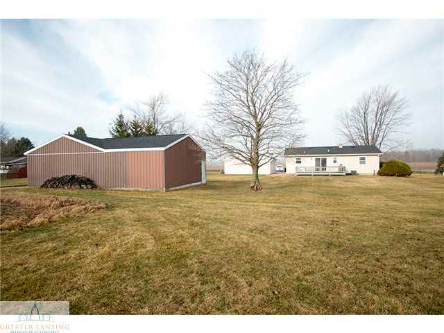 8292 N Cochran Rd - Additional Photo - 7