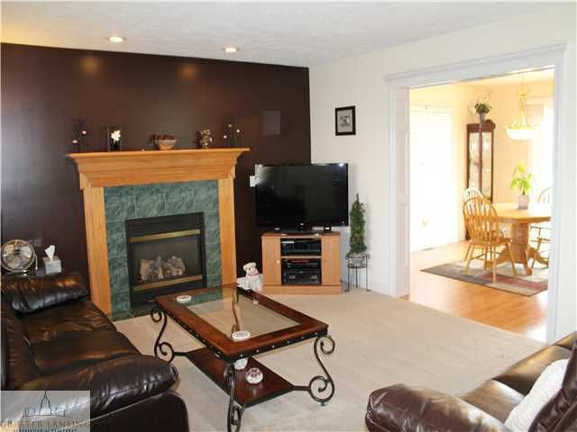 13698 Harvest Ln - Additional Photo - 7