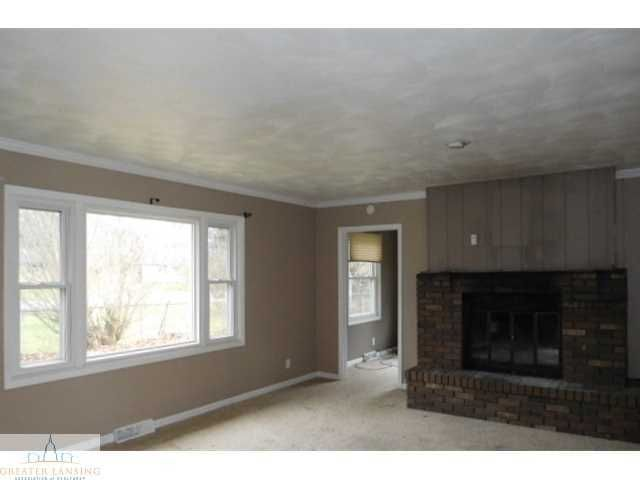 13898 Ducharme Dr - Additional Photo - 5