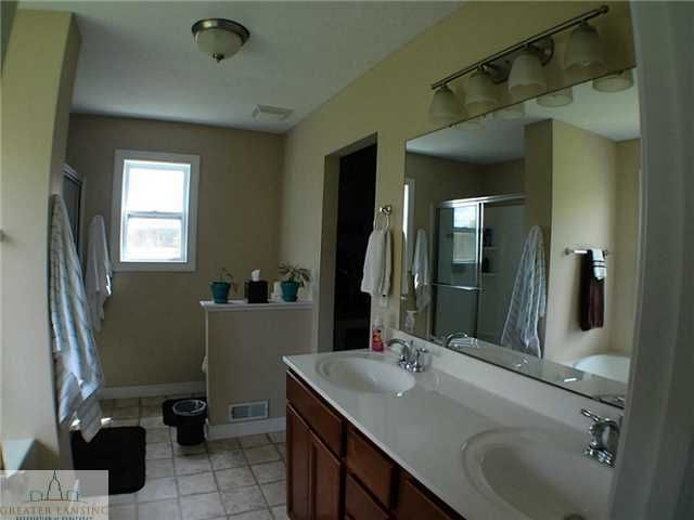 5606 Bittern Dr - Additional Photo - 16