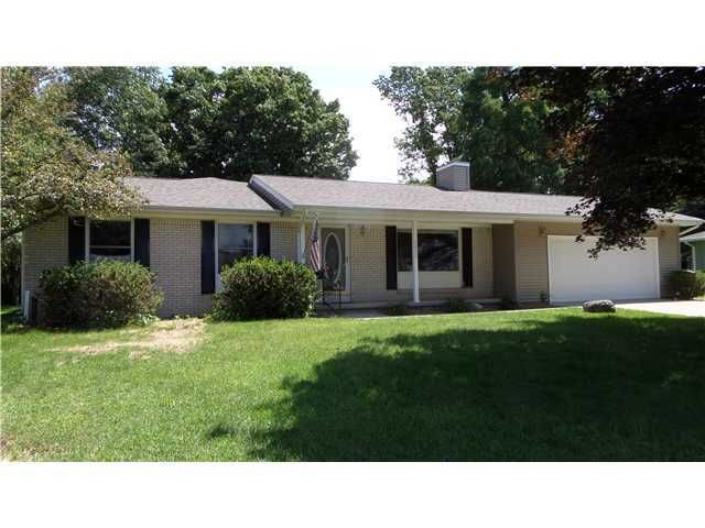 3452 Skyway Dr - Primary Photo - 1