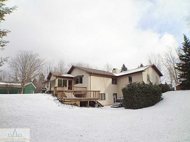 7403 Pine Manor Dr - Additional Photo - 3