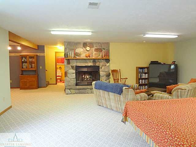 7403 Pine Manor Dr - Additional Photo - 22