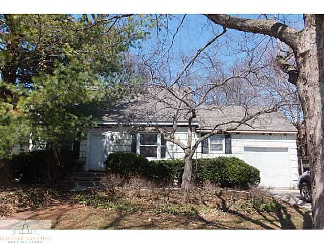 1127 Pershing Dr - Primary Photo - 1