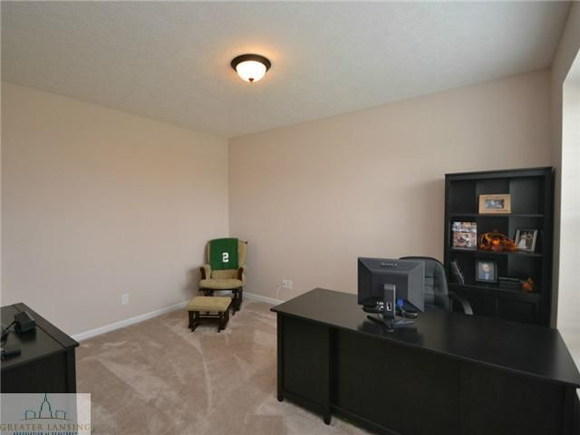 1133 Cobblestone Ct - Additional Photo - 3