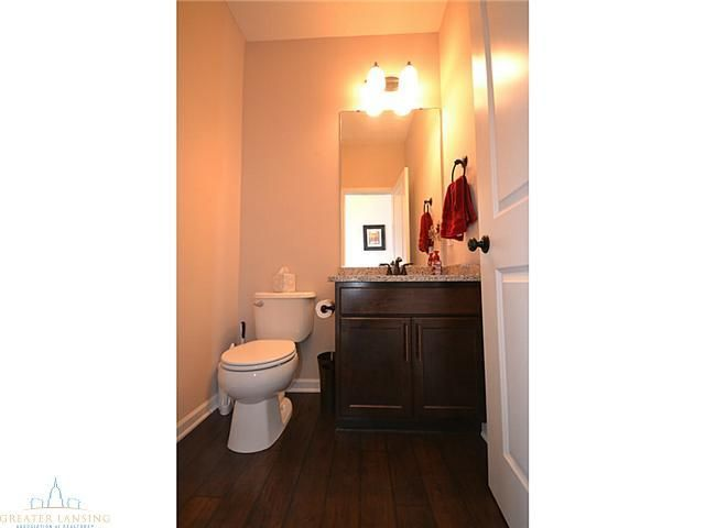 1133 Cobblestone Ct - Additional Photo - 4