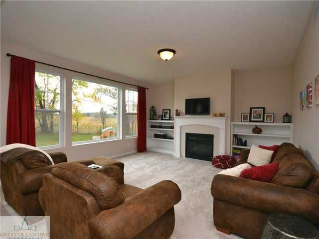 1133 Cobblestone Ct - Additional Photo - 5