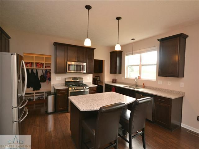 1133 Cobblestone Ct - Additional Photo - 9