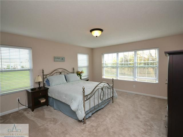 1133 Cobblestone Ct - Additional Photo - 14