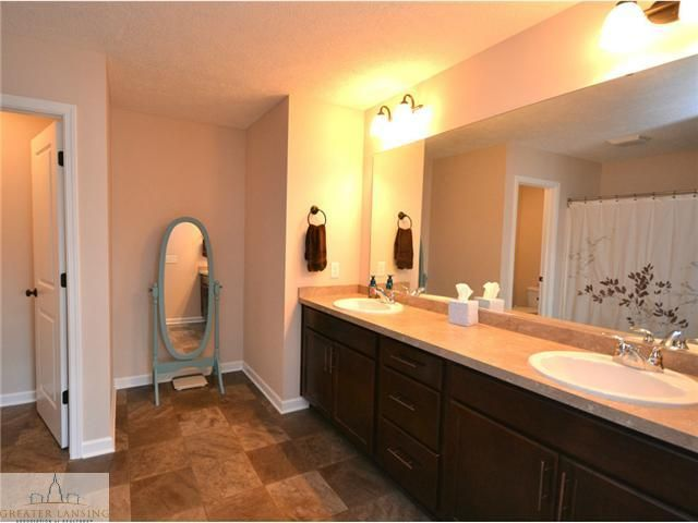 1133 Cobblestone Ct - Additional Photo - 15
