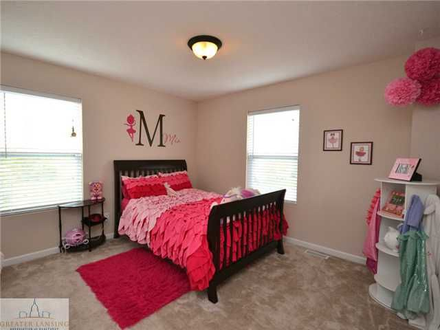 1133 Cobblestone Ct - Additional Photo - 16