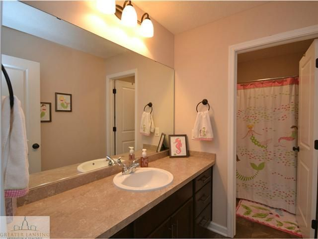 1133 Cobblestone Ct - Additional Photo - 17