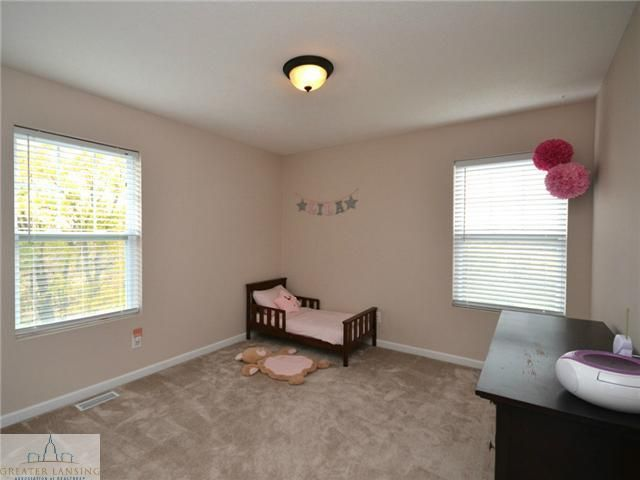 1133 Cobblestone Ct - Additional Photo - 18