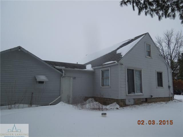 4240 Moyer Rd - Additional Photo - 2