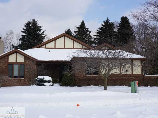 2580 Woodhill Dr - Primary Photo - 1