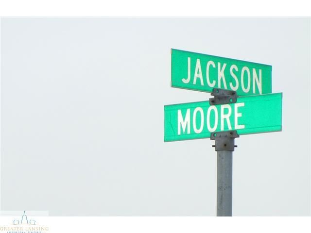 1411 Jackson Dr - Additional Photo - 2