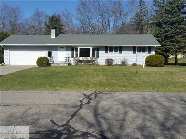 4423 Wilfors Dr - Primary Photo - 1