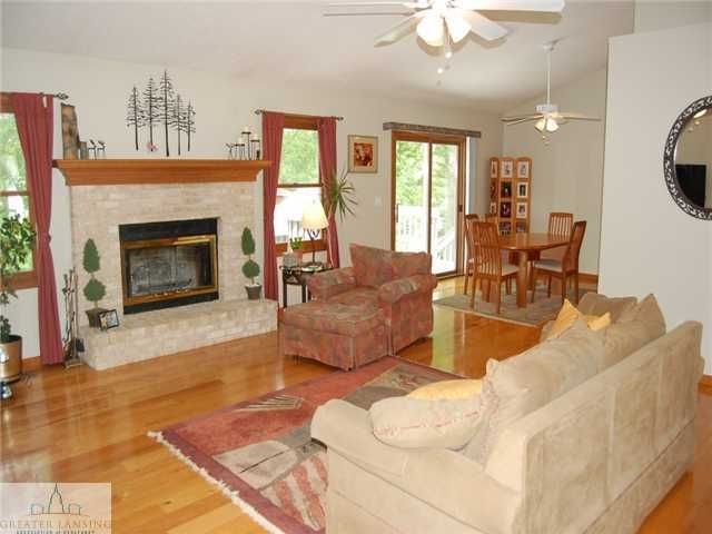 2331 Anchor Ct - Additional Photo - 3