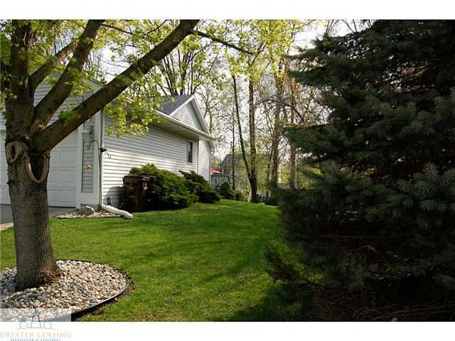 2331 Anchor Ct - Additional Photo - 23