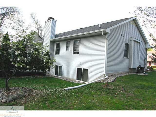 2331 Anchor Ct - Additional Photo - 24
