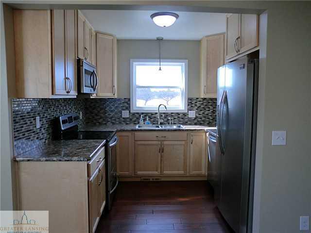 3420 W Saginaw St - Additional Photo - 3