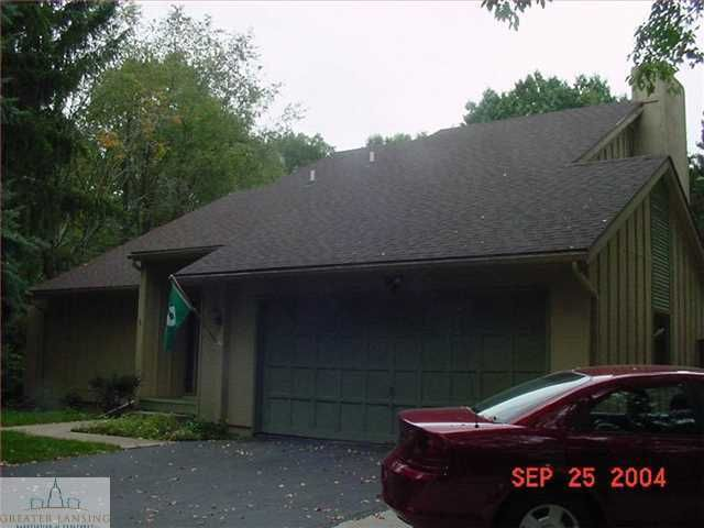 4650 Jadestone Dr - Primary Photo - 1