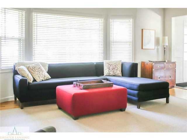 Berkshire Hathaway HomeServices Tomie Raines