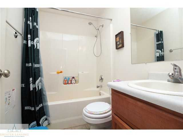 3145 Innsbrook Dr - Additional Photo - 9