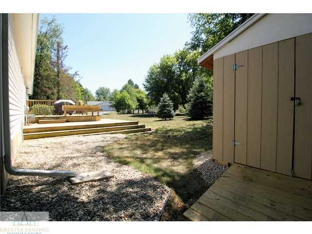 3145 Innsbrook Dr - Additional Photo - 14
