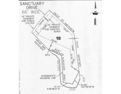 848 Sanctuary - Primary Photo - 1