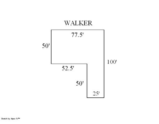 204 E Walker St - Additional Photo - 10