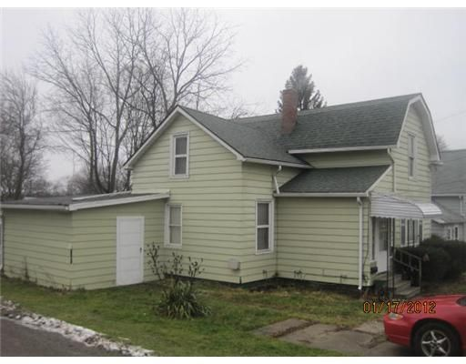 806 N State St - Additional Photo - 2