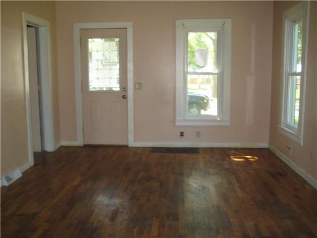 1211 Water St - Additional Photo - 5