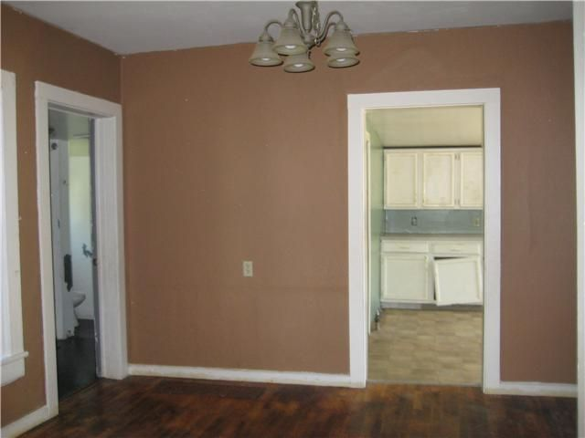 1211 Water St - Additional Photo - 6