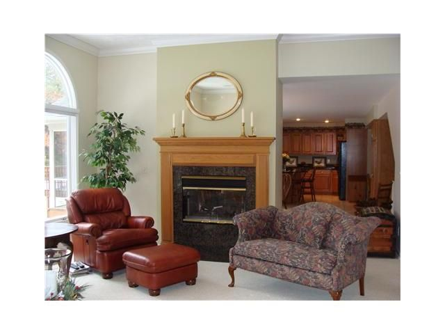 4330 Courtside Dr - Additional Photo - 7