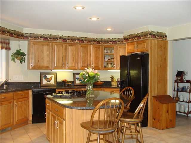 4330 Courtside Dr - Additional Photo - 13