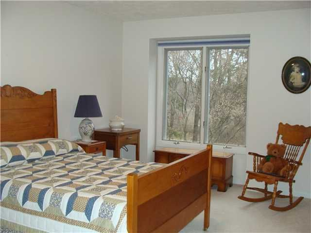 4330 Courtside Dr - Additional Photo - 20
