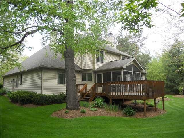 4330 Courtside Dr - Additional Photo - 24