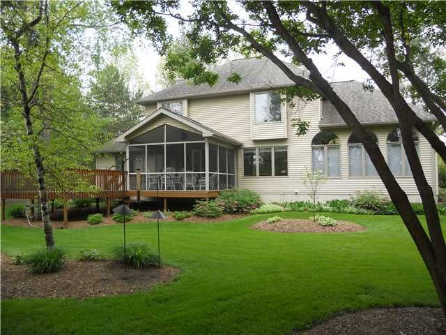 4330 Courtside Dr - Additional Photo - 25