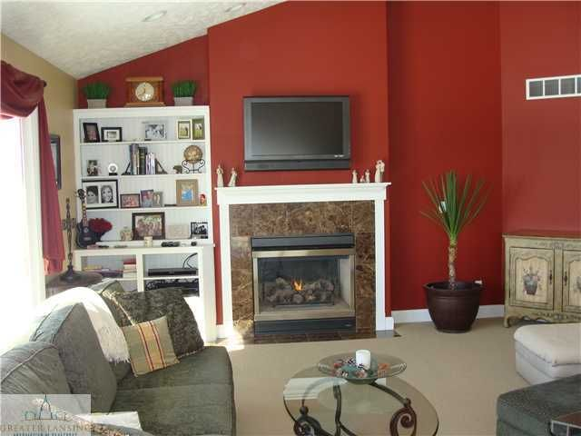 1069 Stonehill Dr - Additional Photo - 6