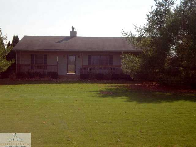 1401 W Centerline Rd - Primary Photo - 1