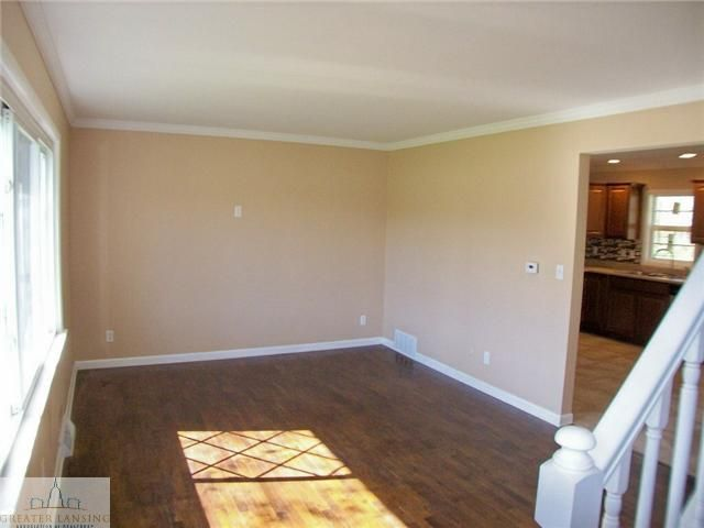 6120 Sommerset Rd - Additional Photo - 2