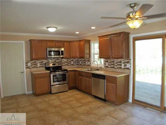 6120 Sommerset Rd - Additional Photo - 7