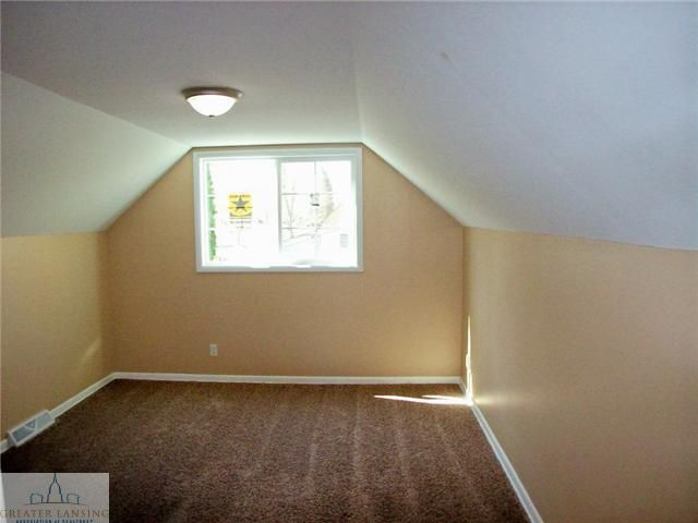 6120 Sommerset Rd - Additional Photo - 13