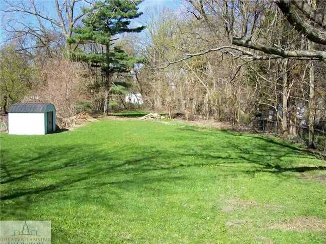 6120 Sommerset Rd - Additional Photo - 20