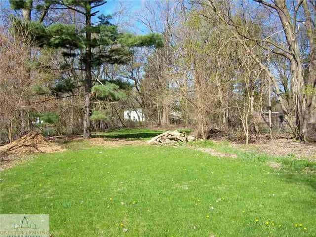 6120 Sommerset Rd - Additional Photo - 21