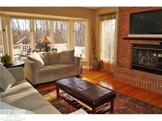 16913 Thorngate Rd - Additional Photo - 8
