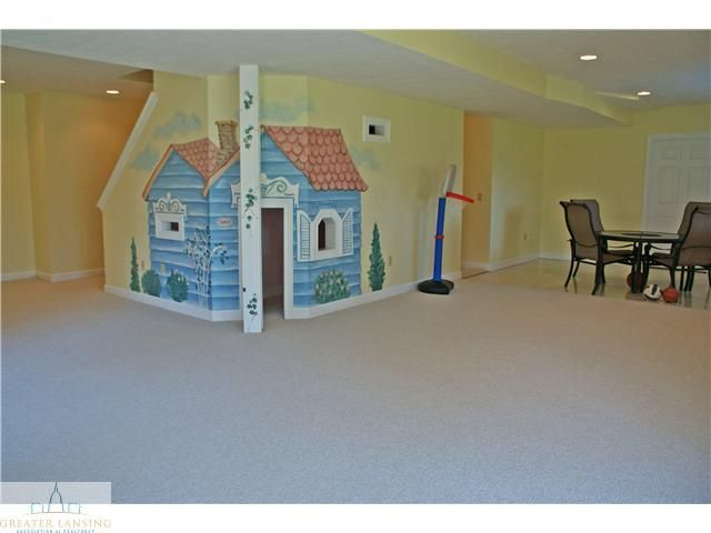 16913 Thorngate Rd - Additional Photo - 22