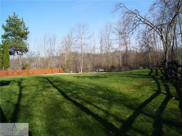 16913 Thorngate Rd - Additional Photo - 23